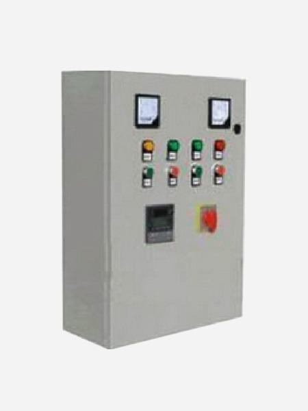 JXTF型配电箱