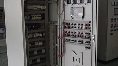 选购PLC可编程控制器需要注意哪些性能指标?