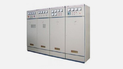 北京雷恒分享低压配电柜的安装规范