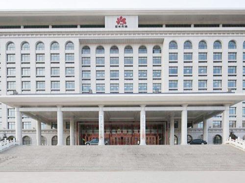 PLC控制柜案例:陕西延长石油(集团)有限公司榆横醋酸项目